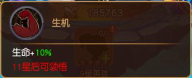 2cf87225f68f5.png