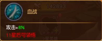 41de500653a05.png