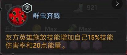 699441cf8eaf8.jpg