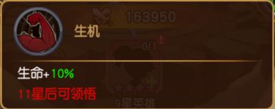 75992cd95f5e0.png