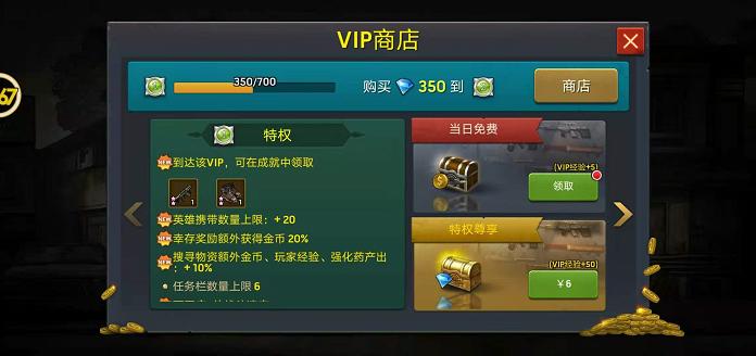 99389ec43669e.png