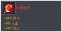 9dd48bc133cc1.png