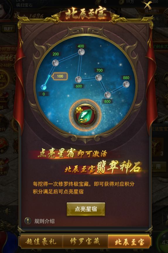 a34adc60fc1c9.png