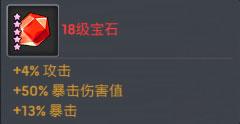 f7d91586e686f.jpg